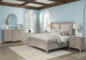 bedroom furniture point interiors