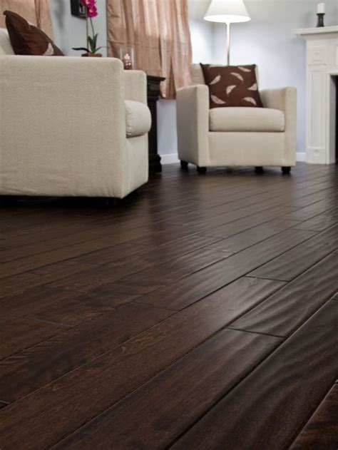 best ideas about wood flooring options on hardwood dark wood floor options in uncategorized