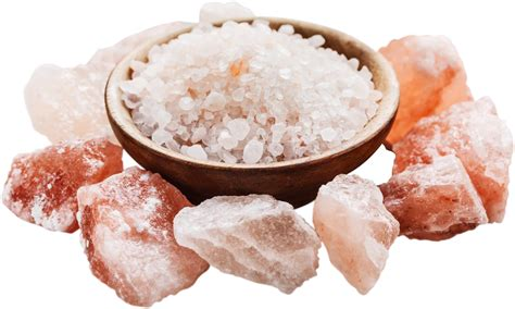 Rock Mineral Salt Ls by Himalayan Rock Salt Exporters From Pakistan Prime
