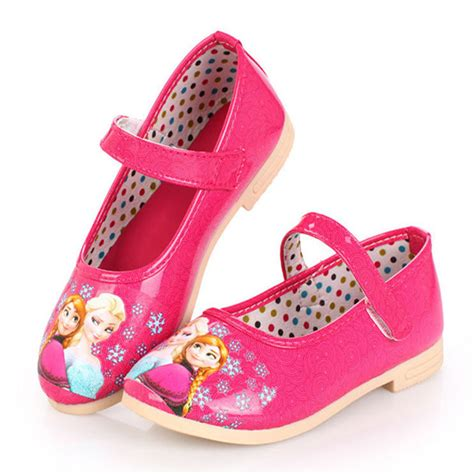shoes for sale for on sale shoes for elsa printed shoes