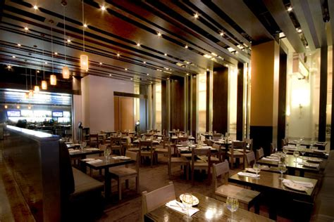 Rest Interior by Border Grill Las Vegas To Host A Fair At Mandalay Bay