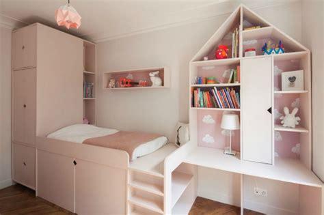 como decorar un habitacion juvenil pequeña como decorar una habitacion juvenil pequea with como