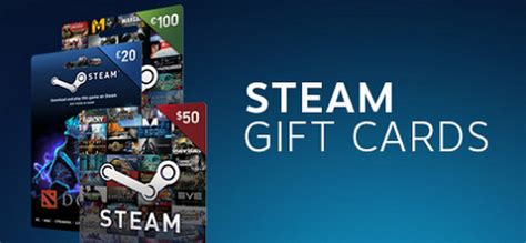 Who Sells Steam Gift Cards - use bitcoin litecoin for buying e currencies vouchers gift cards paymers