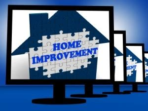 va home improvement loans c2h