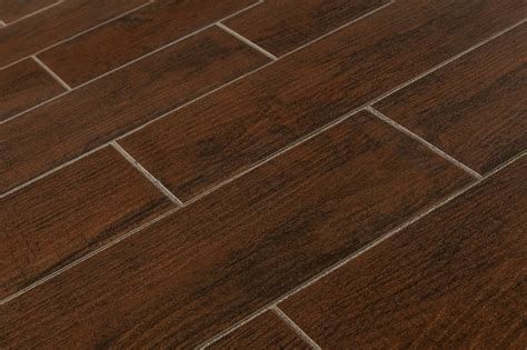 tile sles free top 28 porcelain wood tile 171 porcelain torino