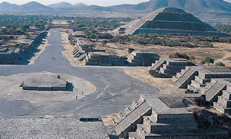 imagenes de templos aztecas informacion sobre mayas aztecas incas info taringa