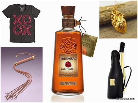 alternative valentine s day gifts ms fabulous alternative valentine s day gift guide
