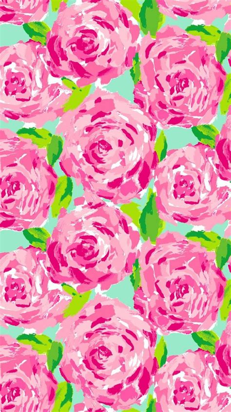 lilly pulitzer iphone background 17 best ideas about pulitzer wallpaper on