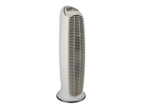 honeywell hht 145 air purifier summary information from consumer reports