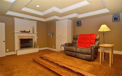 Upholstery Wilson Nc by 1317 Dunleigh Drive Interior Wilson Homes