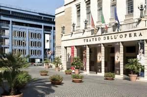 rome hotel iq hotel roma updated 2017 reviews price comparison