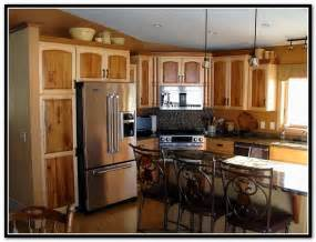two tone painted cabinet doors home design ideas the 10 best colors or shades for cabinet transformations