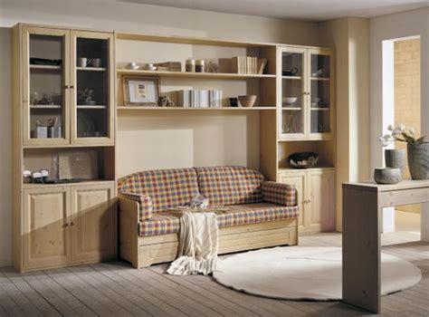 mobili a ponte per soggiorno soggiorno a ponte con divano letto duylinh for
