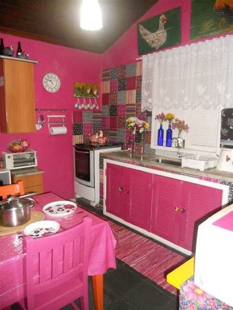 Pink Kitchen by 95 Best Images About Vintage Tacky On Vintage