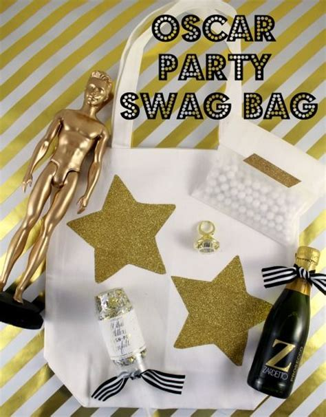 Upcoming Oscar Swag Events by 1000 Ideas About Oscar Themed On
