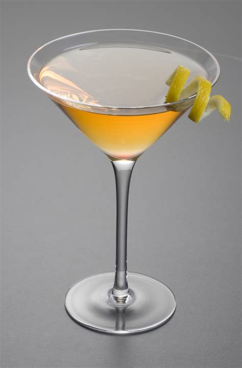 sidecar cocktail recipe dishmaps