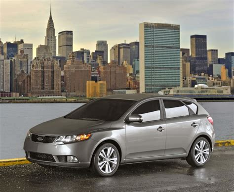 2011 kia forte prices reviews and pictures u s news world report 2011 kia forte specifications reviews price photos machinespider com
