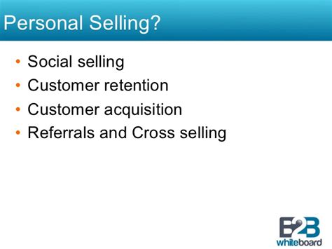 Advertising Personal Selling Coupons And Sweepstakes Are Forms Of - the role of integrated marketing communications