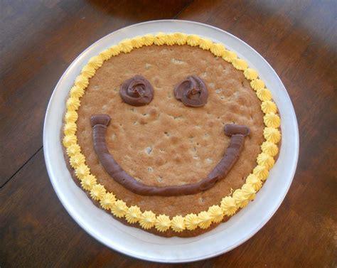 yumz the word cookie cake decorating