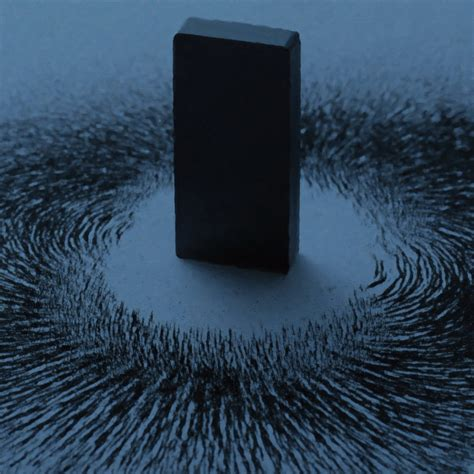 cool magnet wallpaper sc smartphone - Coole Magnete