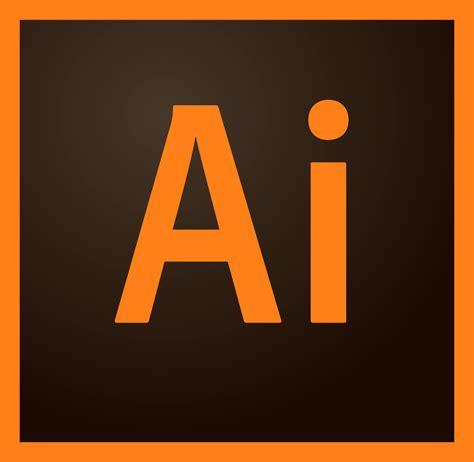 logo adobe illustrator png  logo adobe illustrator