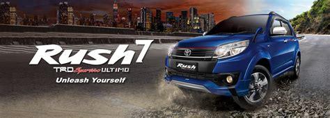 Harga Tv Pekanbaru toyota pekanbaru dealer resmi toyota pekanbaru
