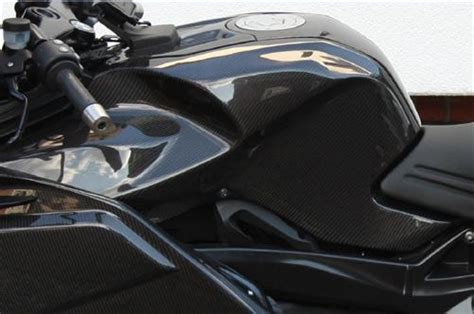 Motorrad Verkleidung Neu Lackieren by F 252 R Bmw K1200s K 1200 S Carbon Verkleidung Tank Neu