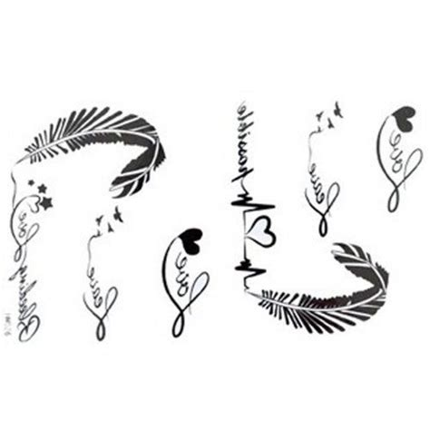 tattoo for alphabet v las calcoman 237 as de liberaci 243 n nuevo tatuaje impermeable