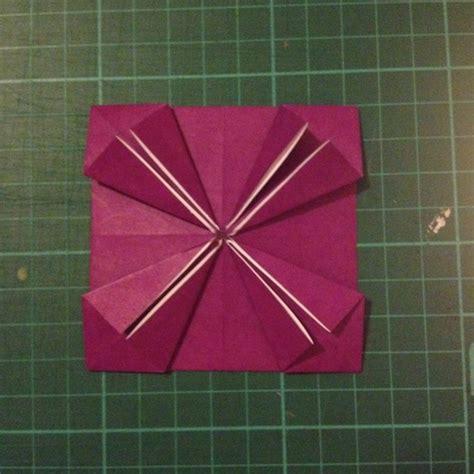 Origami Scissors - origami scissors 28 images paper scissors glue