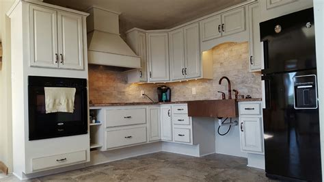 cambria home design concepts