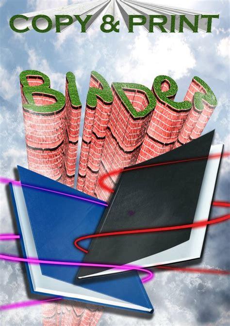 Bücher Online Drucken Und Binden by Plakat Binden Von Hardcover B 252 Chern