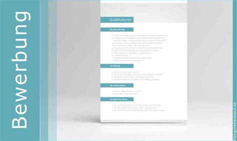 Englischkenntnisse Cv Index Of Lebenslauf