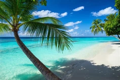 soggiorno alle maldive soggiorni mare alle maldive originaltour tour operator