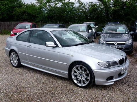 2004 bmw 335i bmw 3 series 335i 2004 auto images and specification
