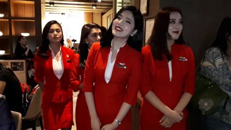 airasia korea airasia x new flight destination event launch to jeju