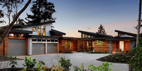 modern home design victoria bc kb design keith baker custom home design victoria