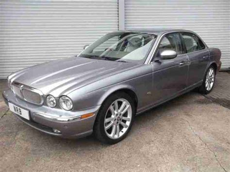 automobile air conditioning service 2003 jaguar xj series interior lighting service manual automobile air conditioning repair 2006 jaguar xj electronic valve timing