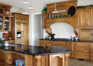unique cabinets banks cabinets fine custom cabinetry