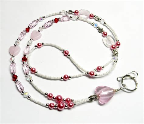 how to make a beaded lanyard 17 best images about how to make lanyards on
