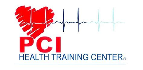 public health training center pci health training center adult education 8101 john