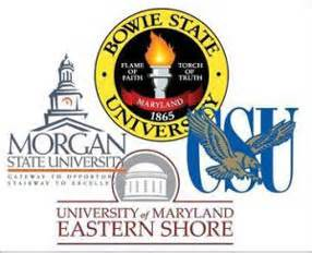 Hbcu Mba Programs by Maryland In Of Hbcu Students Constitutional Rights