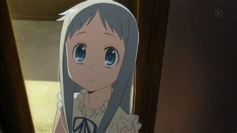 anime mais triste que anohana anohana s 233 rie tv 11 233 pisodes anime kun