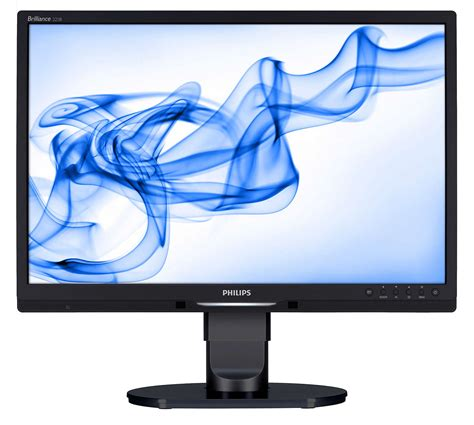 LCD monitor 225B1CB/75   Philips