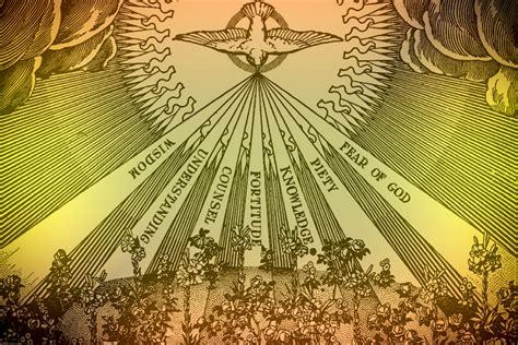 pray  novena   holy spirit  kindle  fire  spirituality aleteiaorg