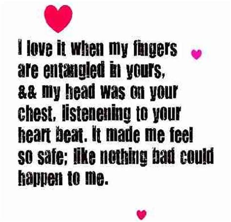 for your boyfriend sweet quotes for your boyfriend image quotes at