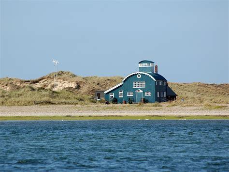 the boat house blakeney the boat house blakeney 28 images blakeney seal trips