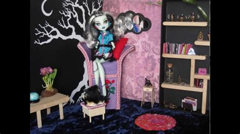monster high doll house furniture monster high doll house furniture www pixshark com images galleries with a bite