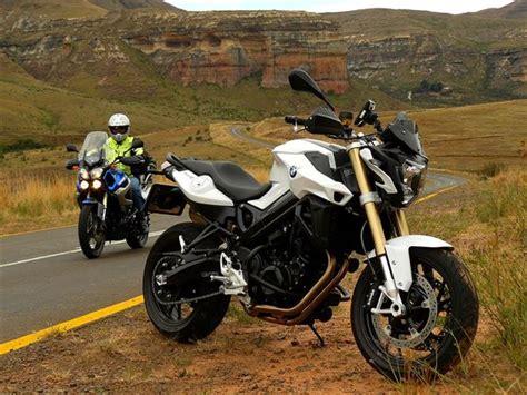 Motorrad Days Sa bmw motorrad days in sa 2015 wheels24