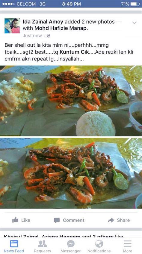 Cetakan Nasi Mobil Ala Carte Satuan nikmati menu ala shell out hanya di gerai makanan