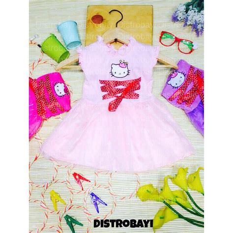 Baju Bayi Lucu bpl 1156 baju bayi perempuan lucu toko